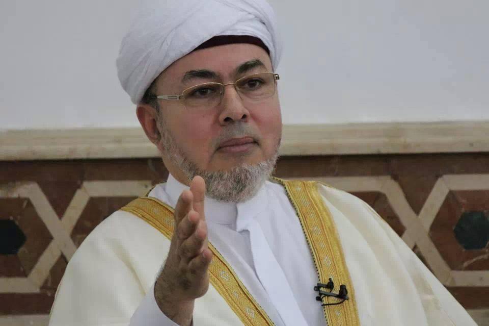 Atwar al mahabba – Partie 2 : les étapes de l'Amour en Allah